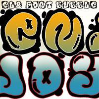 Graffiti Fonts Digital Graffiti Art Gallery