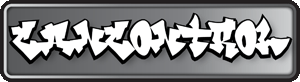 FONT TO A DOWNLOAD HOW GRAFFITI